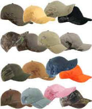 Wildlife-Hat-series.jpg